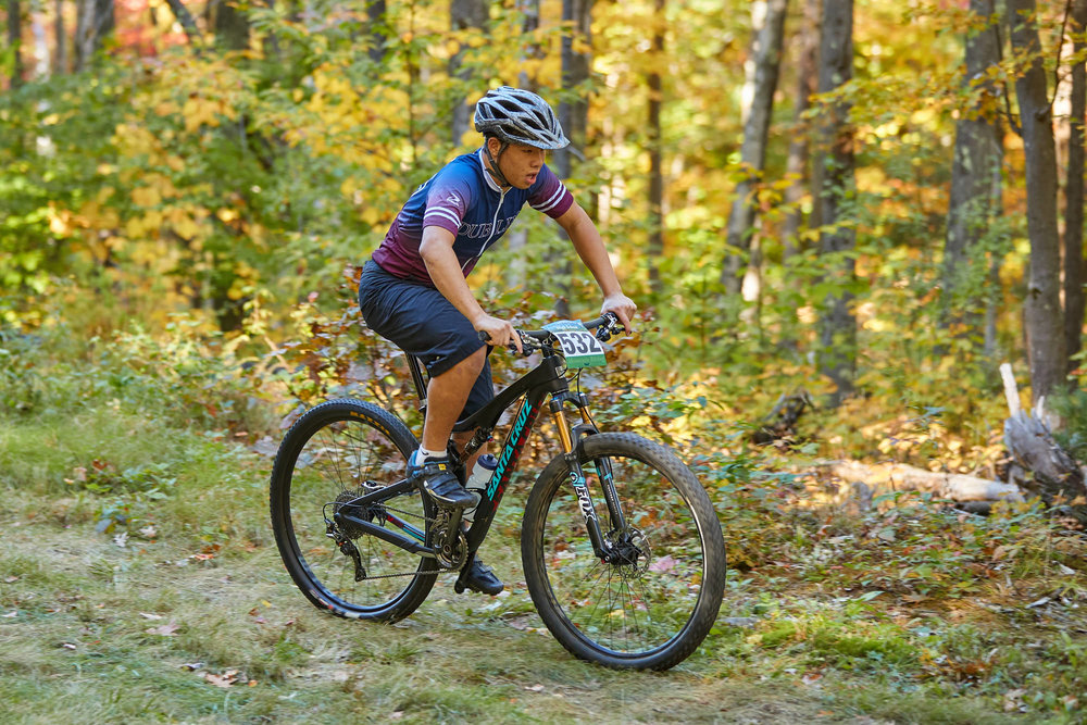 Mountain Biking at Dublin School - October 12, 2016  - 51278 - 000011.jpg