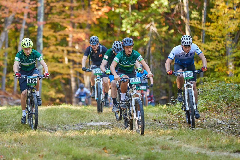 Mountain Biking at Dublin School - October 12, 2016  - 51283 - 000012.jpg