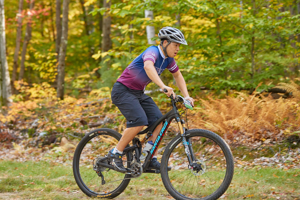 Mountain Biking at Dublin School - October 12, 2016  - 51292 - 000014.jpg