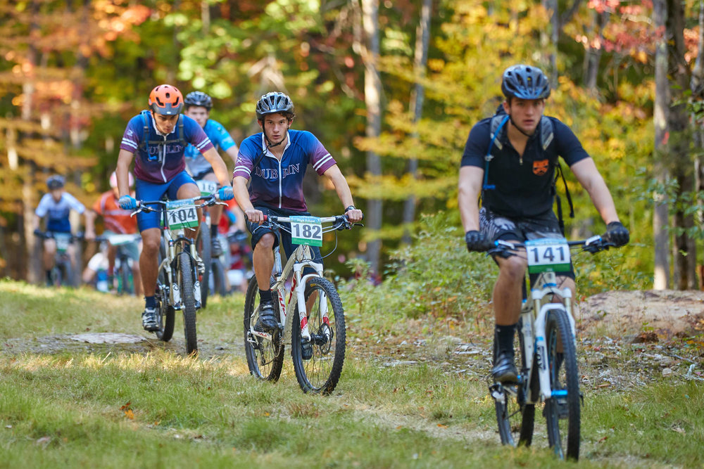 Mountain Biking at Dublin School - October 12, 2016  - 51289 - 000013.jpg