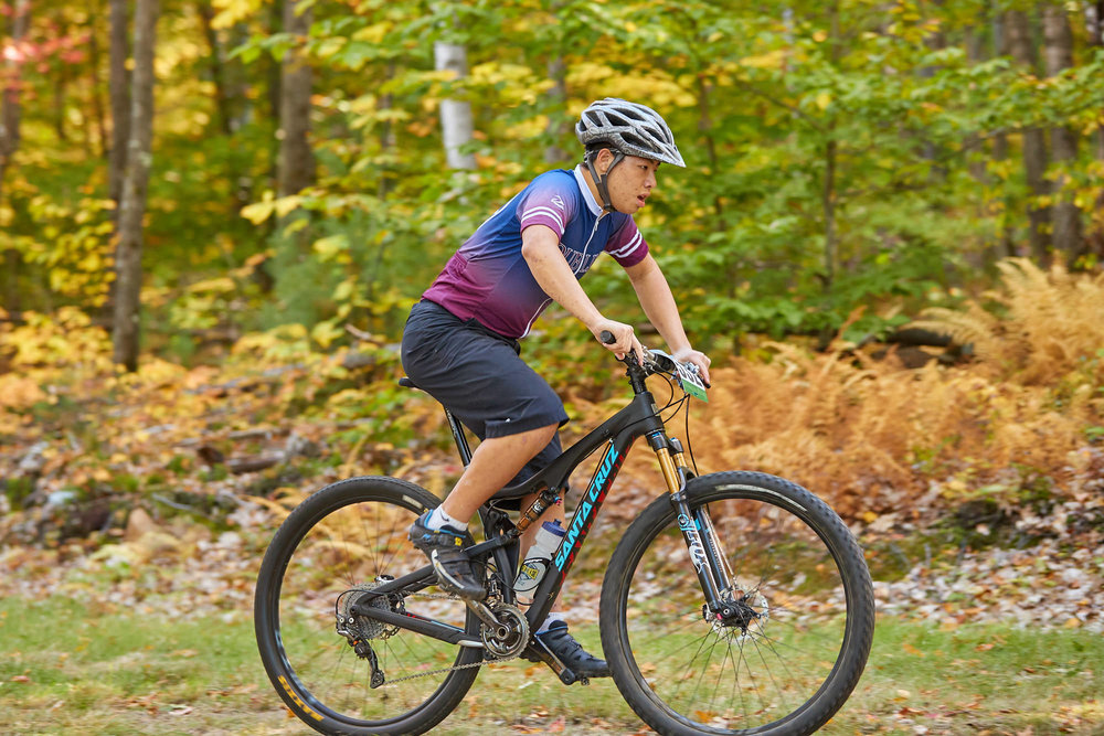 Mountain Biking at Dublin School - October 12, 2016  - 51293 - 000015.jpg