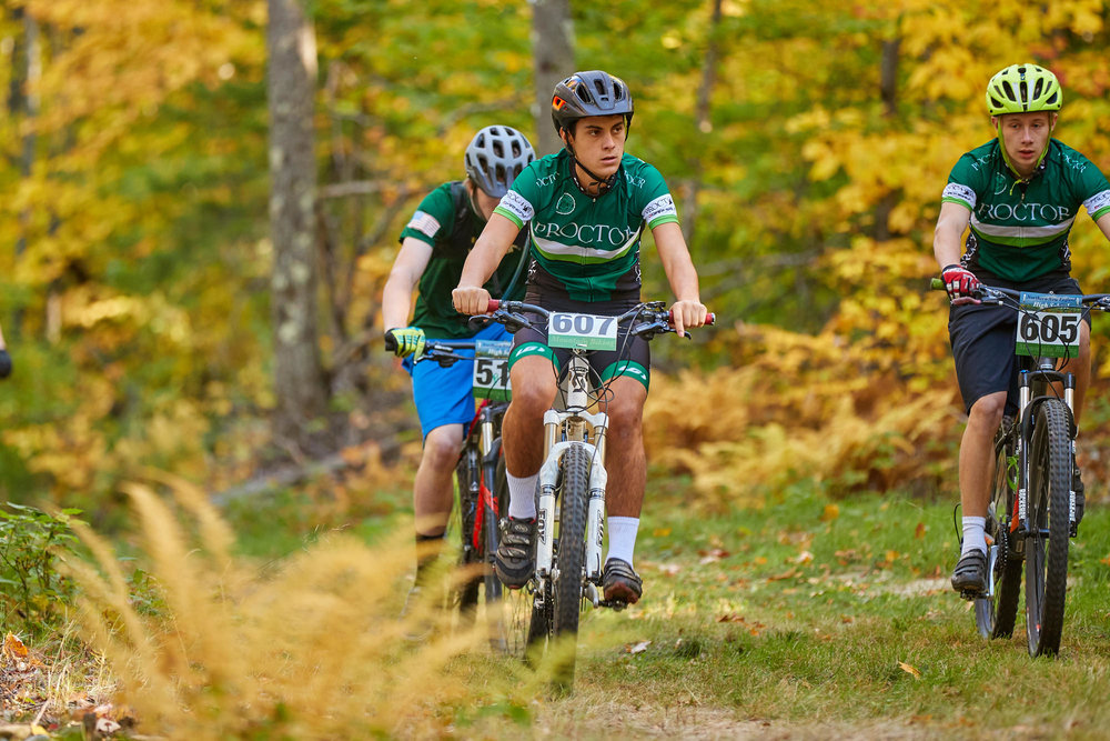 Mountain Biking at Dublin School - October 12, 2016  - 51297 - 000017.jpg