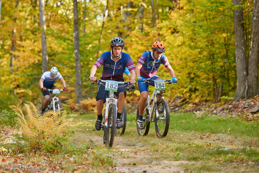 Mountain Biking at Dublin School - October 12, 2016  - 51304 - 000019.jpg