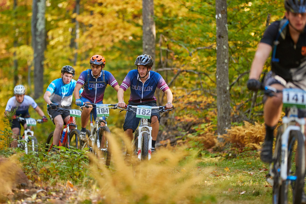 Mountain Biking at Dublin School - October 12, 2016  - 51298 - 000018.jpg