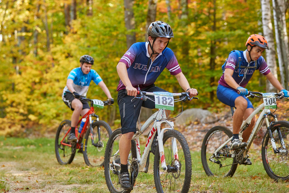 Mountain Biking at Dublin School - October 12, 2016  - 51308 - 000020.jpg