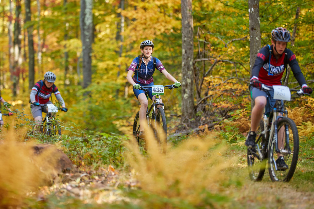 Mountain Biking at Dublin School - October 12, 2016  - 51312 - 000021.jpg