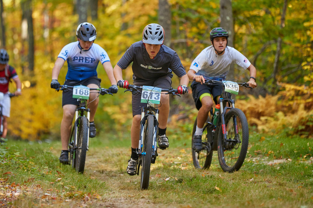 Mountain Biking at Dublin School - October 12, 2016  - 51318 - 000023.jpg