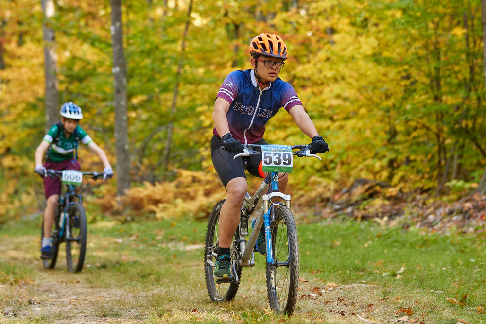 Mountain Biking at Dublin School - October 12, 2016  - 51325 - 000025.jpg