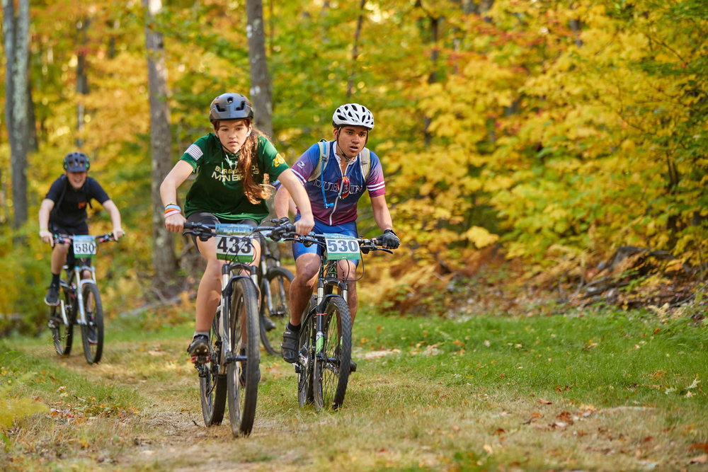Mountain Biking at Dublin School - October 12, 2016  - 51327 - 000026.jpg