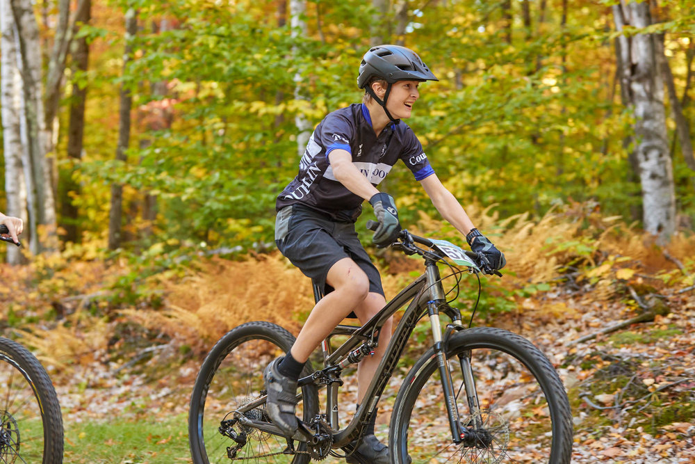 Mountain Biking at Dublin School - October 12, 2016  - 51329 - 000027.jpg