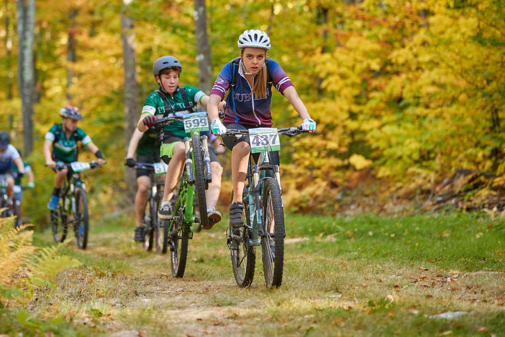 Mountain Biking at Dublin School - October 12, 2016  - 51340 - 000029.jpg