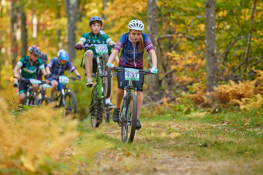 Mountain Biking at Dublin School - October 12, 2016  - 51335 - 000028.jpg