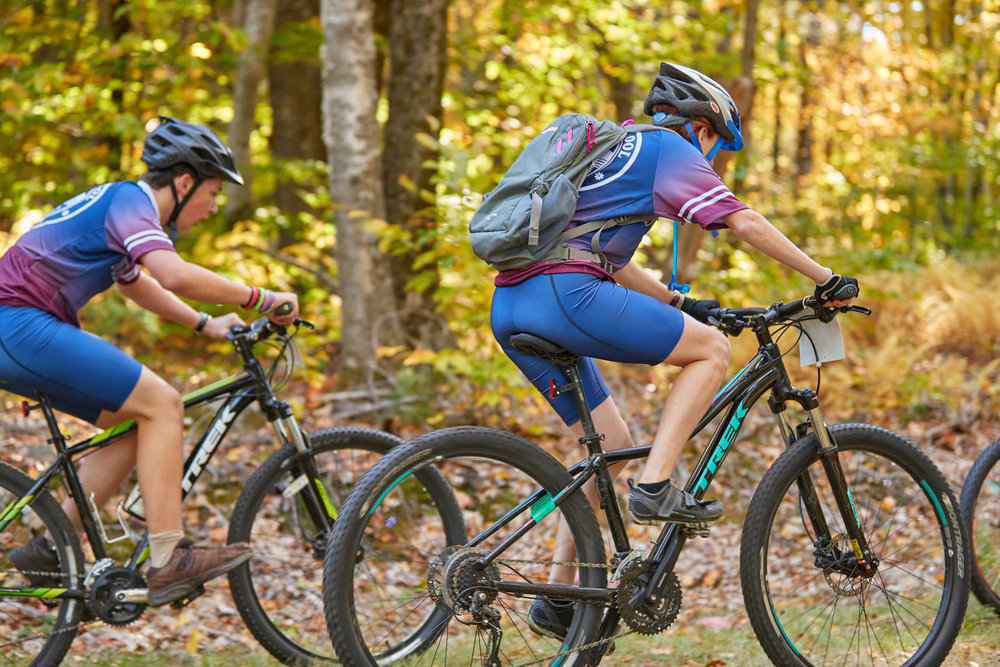 Mountain Biking at Dublin School - October 12, 2016  - 51349 - 000031.jpg