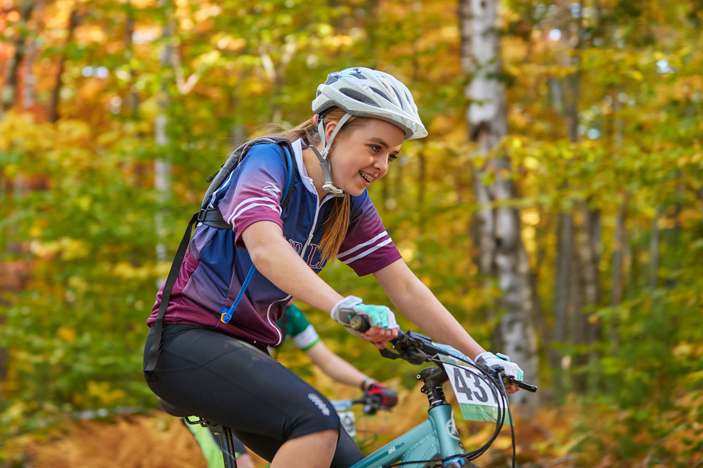 Mountain Biking at Dublin School - October 12, 2016  - 51345 - 000030.jpg