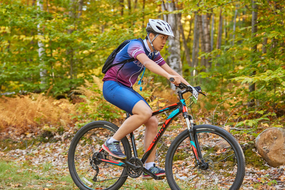 Mountain Biking at Dublin School - October 12, 2016  - 51354 - 000033.jpg