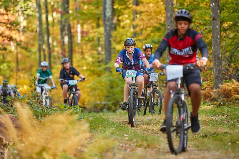 Mountain Biking at Dublin School - October 12, 2016  - 51355 - 000034.jpg
