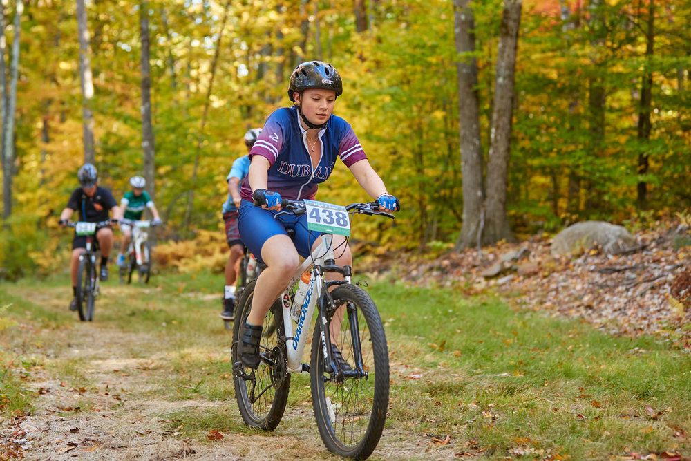Mountain Biking at Dublin School - October 12, 2016  - 51357 - 000035.jpg