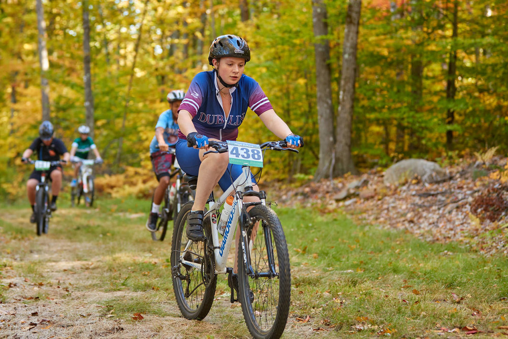 Mountain Biking at Dublin School - October 12, 2016  - 51359 - 000036.jpg