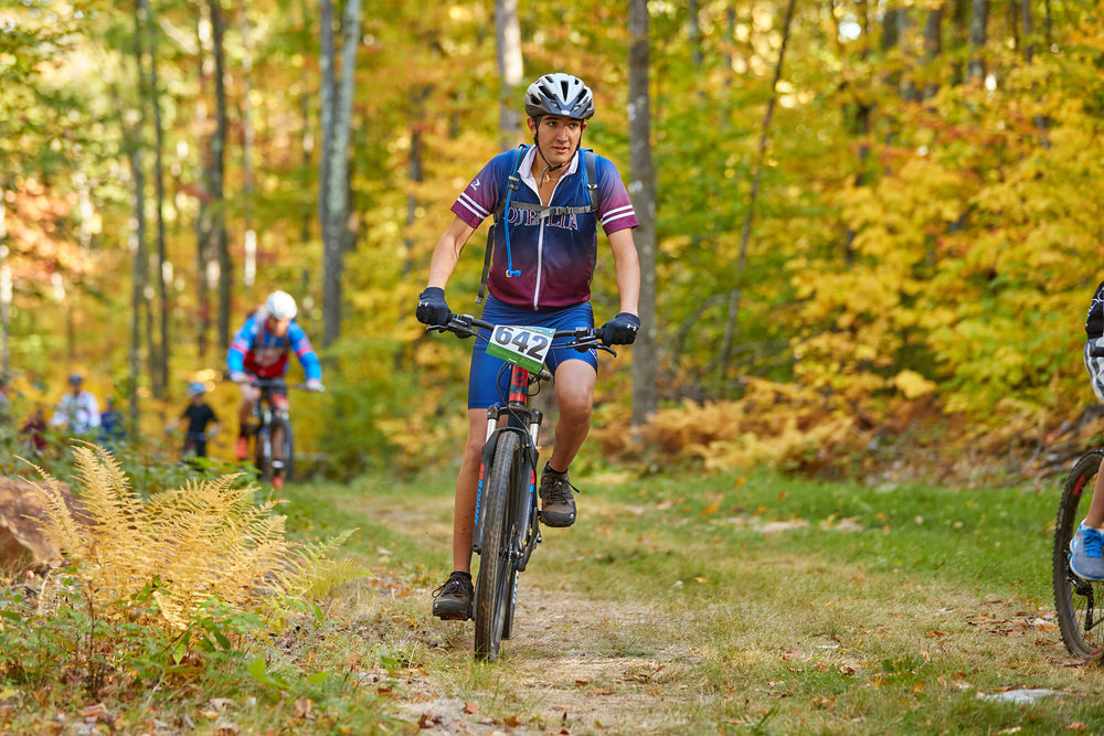 Mountain Biking at Dublin School - October 12, 2016  - 51360 - 000037.jpg