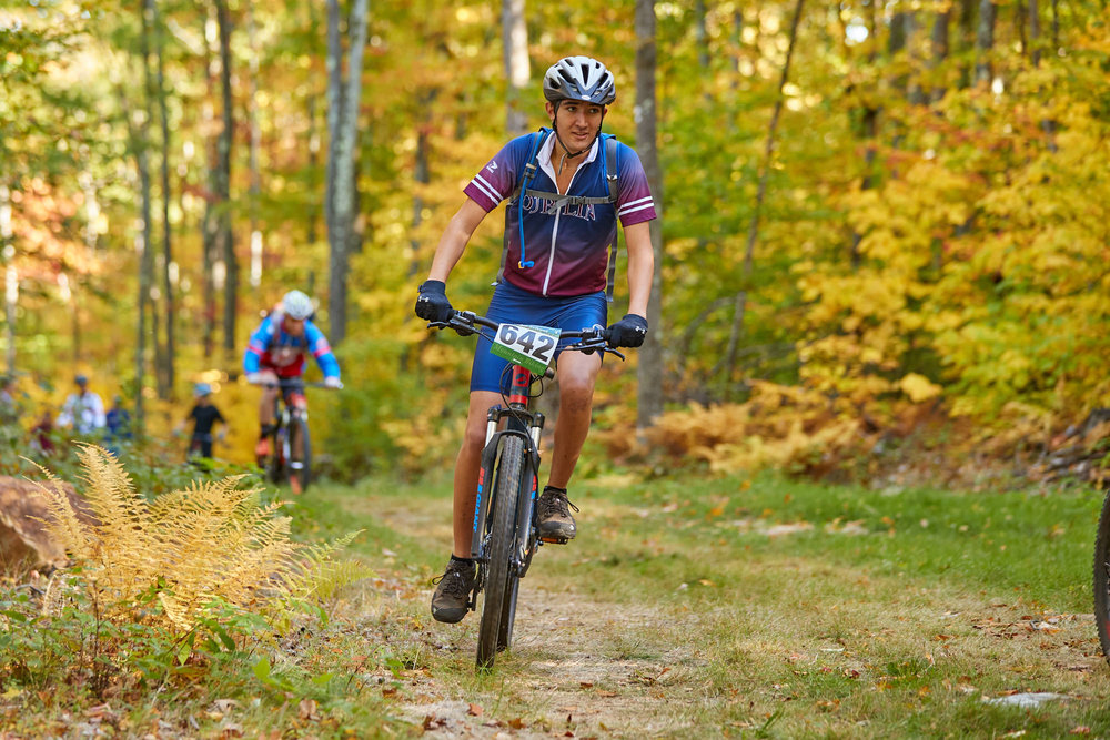 Mountain Biking at Dublin School - October 12, 2016  - 51362 - 000038.jpg