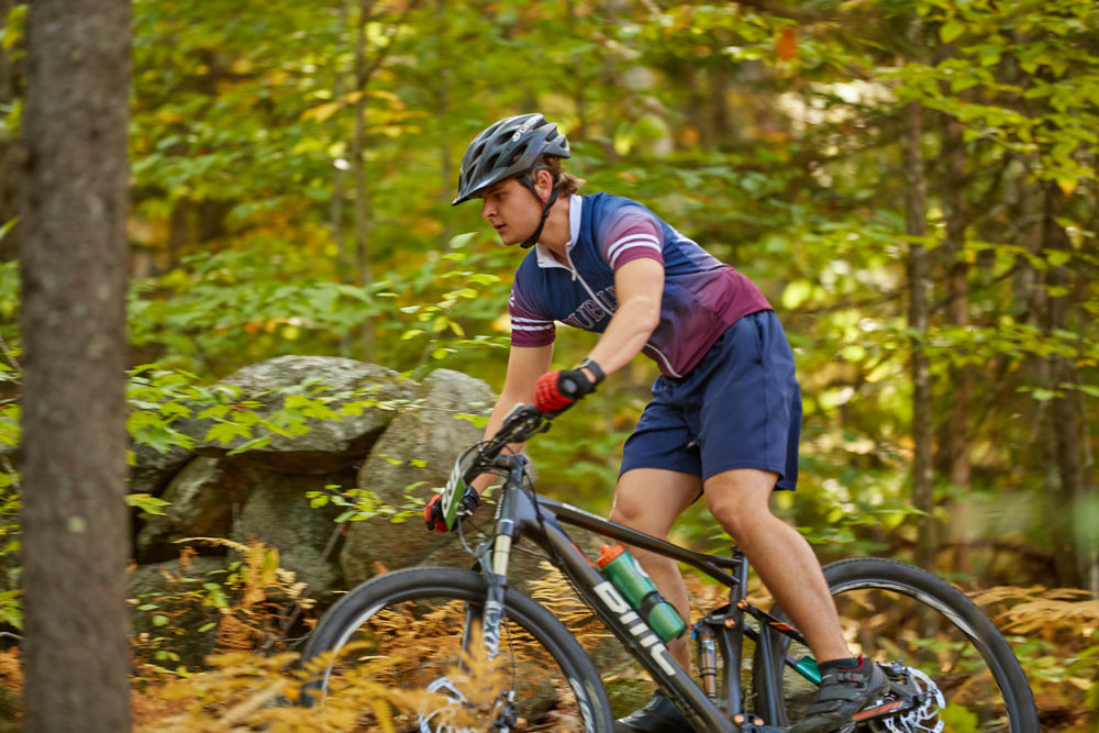 Mountain Biking at Dublin School - October 12, 2016  - 51368 - 000039.jpg