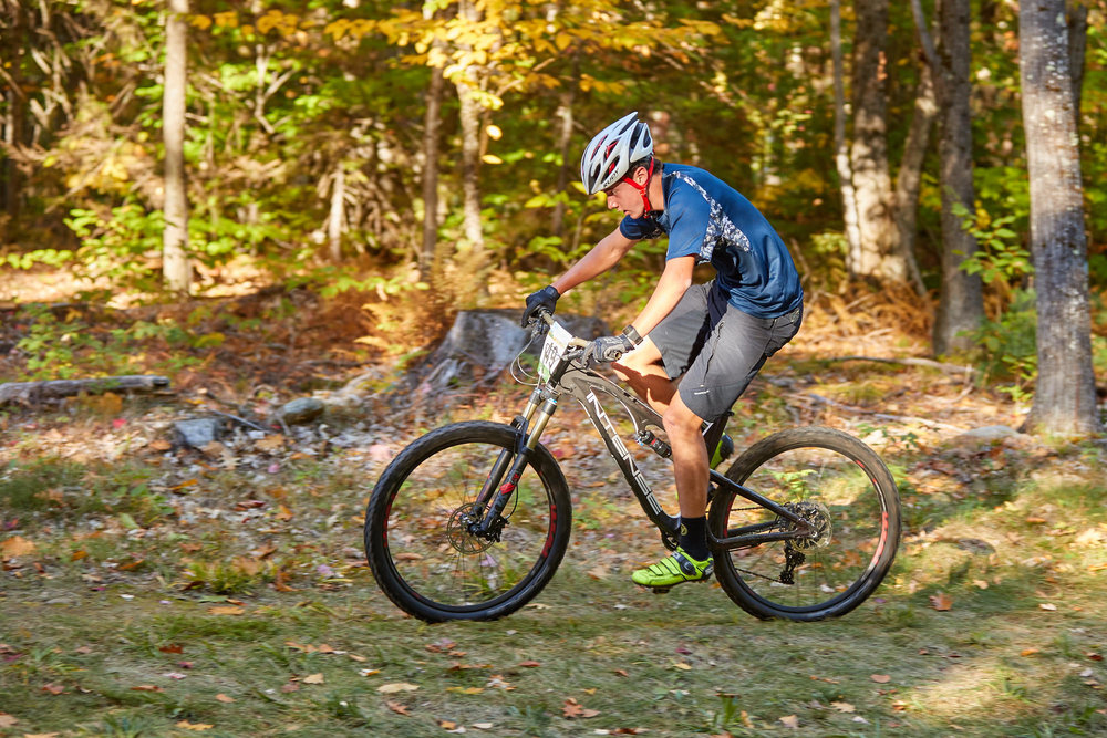 Mountain Biking at Dublin School - October 12, 2016  - 51387 - 000042.jpg