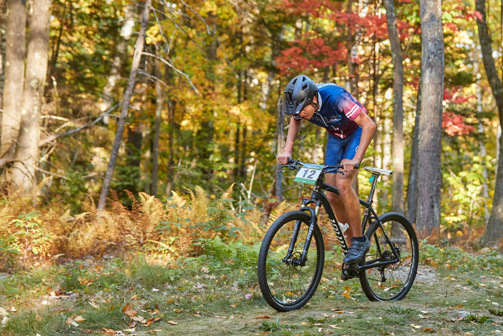 Mountain Biking at Dublin School - October 12, 2016  - 51392 - 000044.jpg