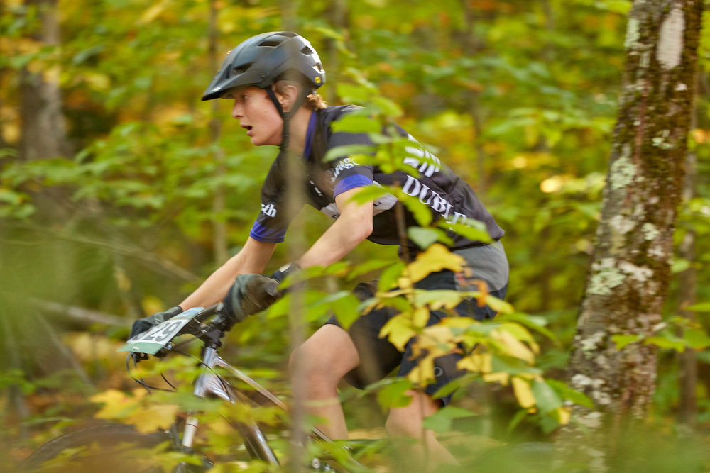 Mountain Biking at Dublin School - October 12, 2016  - 51406 - 000046.jpg