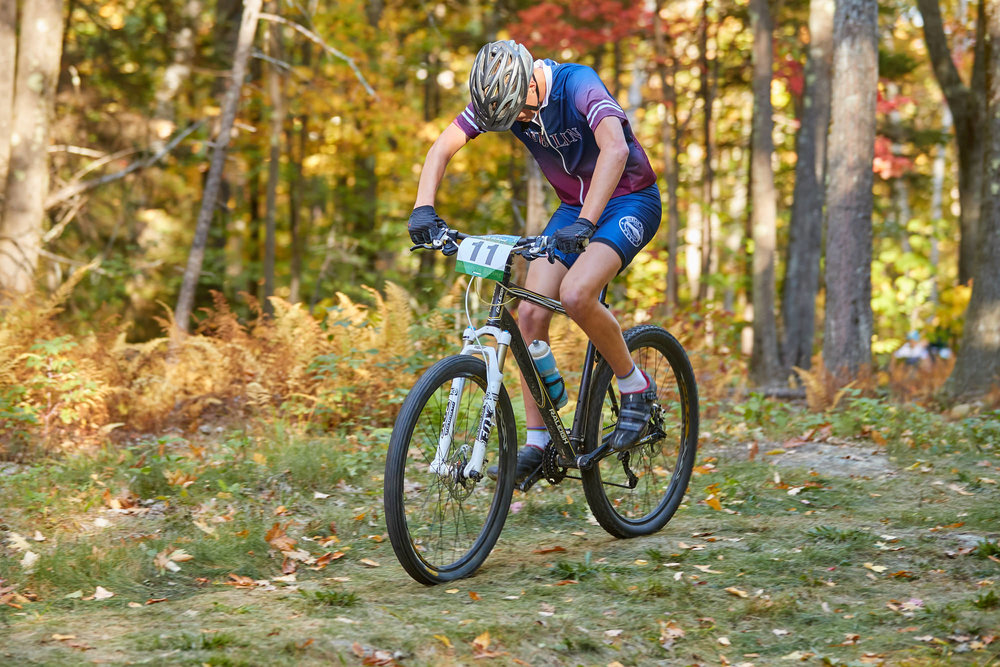 Mountain Biking at Dublin School - October 12, 2016  - 51396 - 000045.jpg