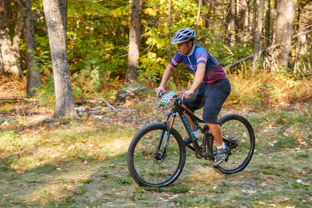 Mountain Biking at Dublin School - October 12, 2016  - 51410 - 000047.jpg