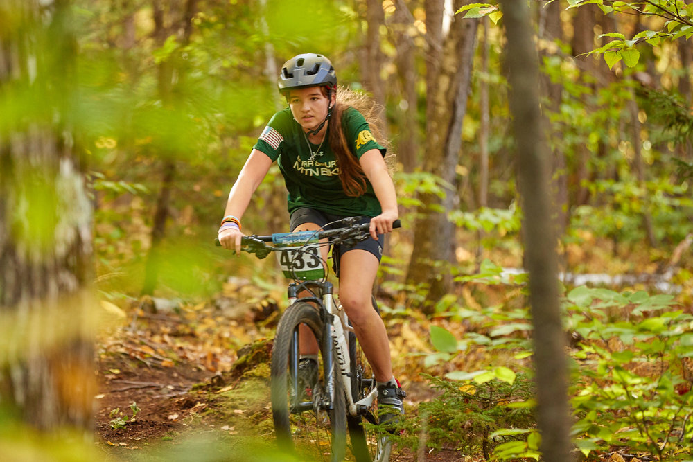 Mountain Biking at Dublin School - October 12, 2016  - 51412 - 000048.jpg