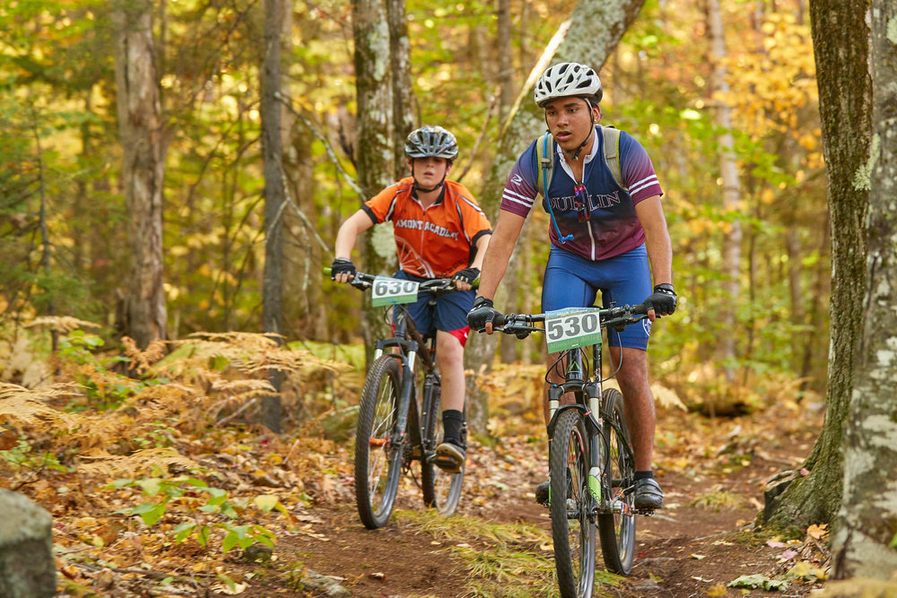 Mountain Biking at Dublin School - October 12, 2016  - 51420 - 000049.jpg