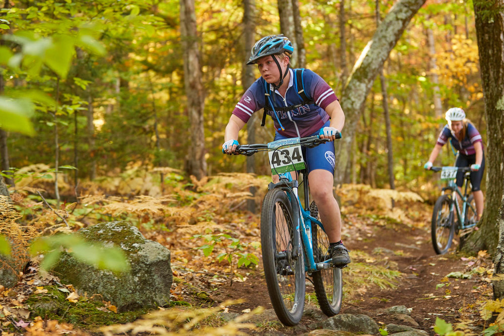 Mountain Biking at Dublin School - October 12, 2016  - 51429 - 000051.jpg