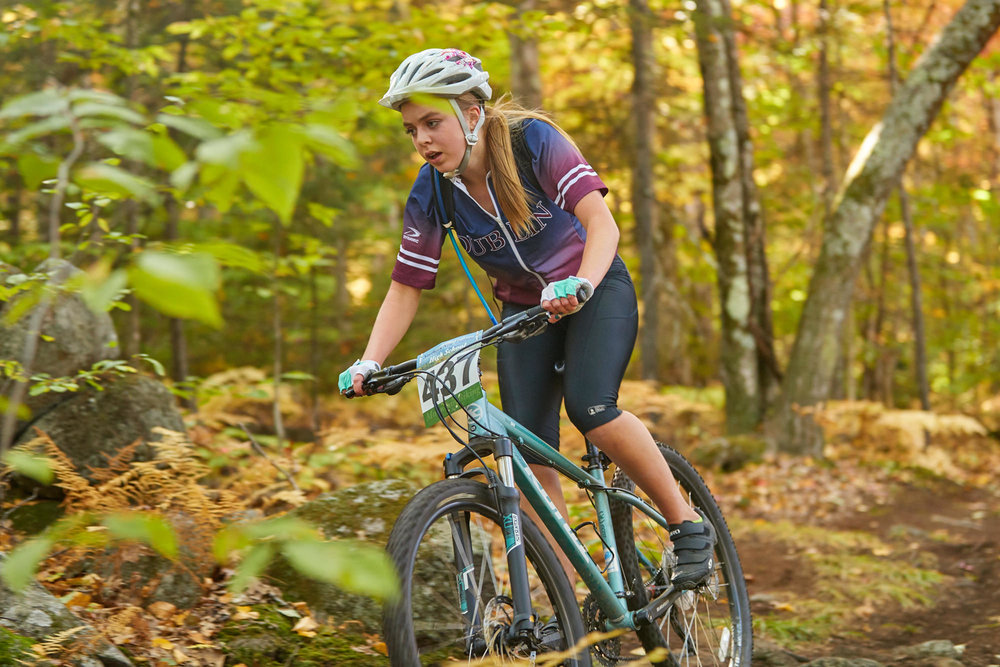 Mountain Biking at Dublin School - October 12, 2016  - 51436 - 000052.jpg