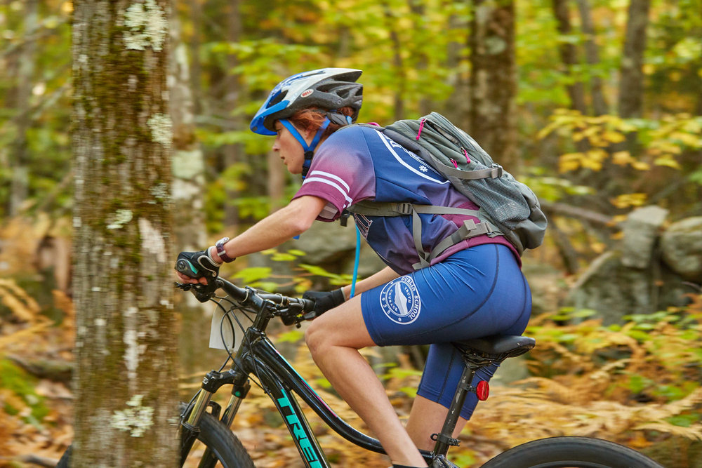Mountain Biking at Dublin School - October 12, 2016  - 51438 - 000053.jpg
