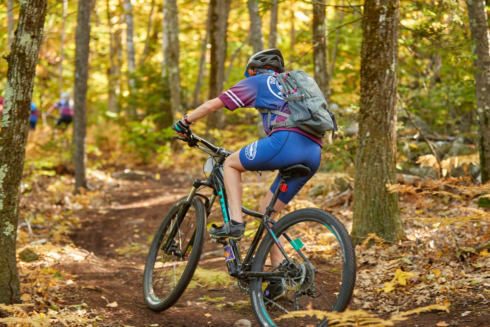 Mountain Biking at Dublin School - October 12, 2016  - 51444 - 000054.jpg