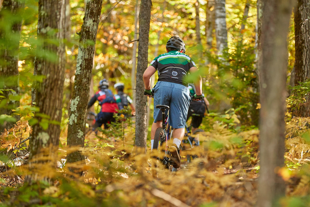 Mountain Biking at Dublin School - October 12, 2016  - 51447 - 000055.jpg