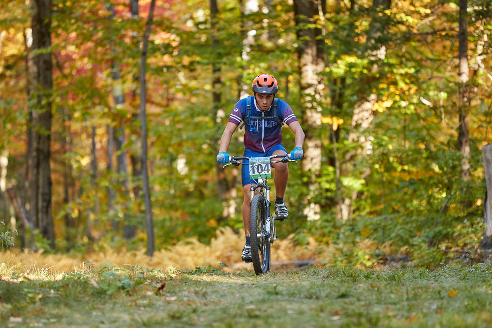 Mountain Biking at Dublin School - October 12, 2016  - 51452 - 000056.jpg