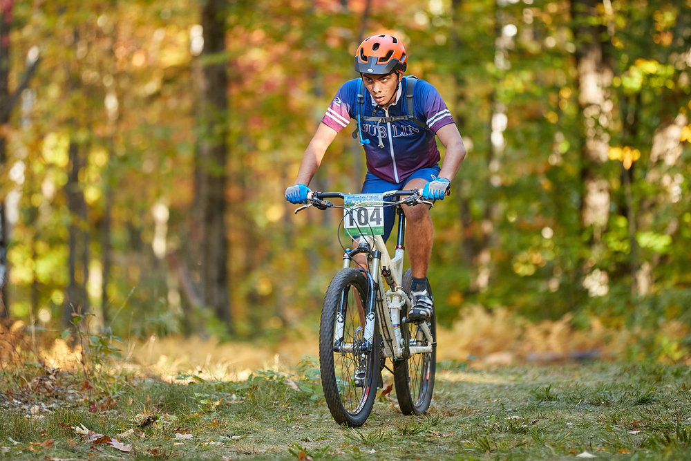 Mountain Biking at Dublin School - October 12, 2016  - 51454 - 000057.jpg