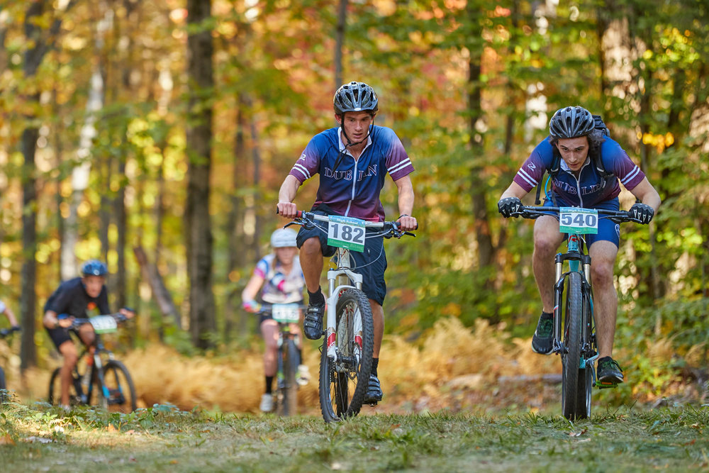 Mountain Biking at Dublin School - October 12, 2016  - 51462 - 000058.jpg