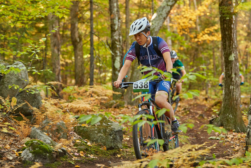 Mountain Biking at Dublin School - October 12, 2016  - 51469 - 000060.jpg