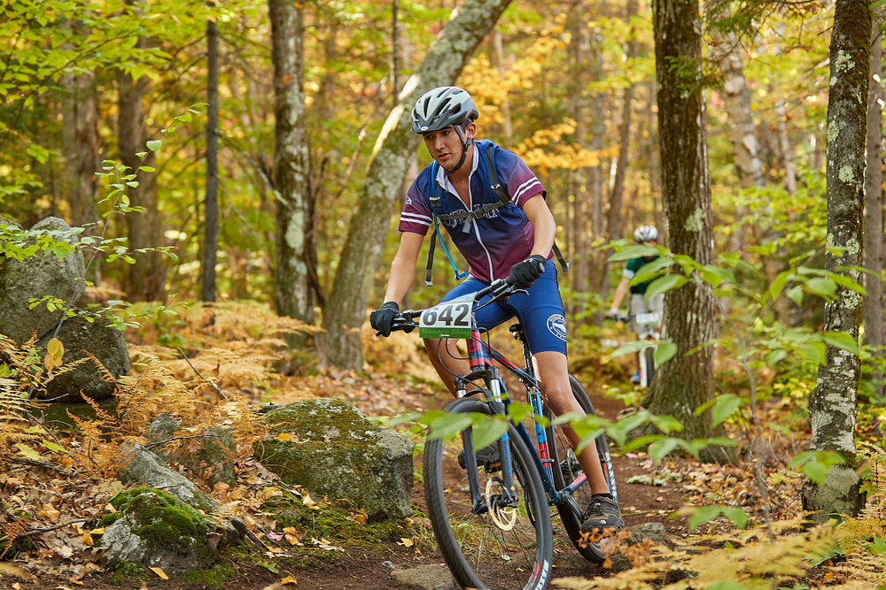 Mountain Biking at Dublin School - October 12, 2016  - 51475 - 000061.jpg