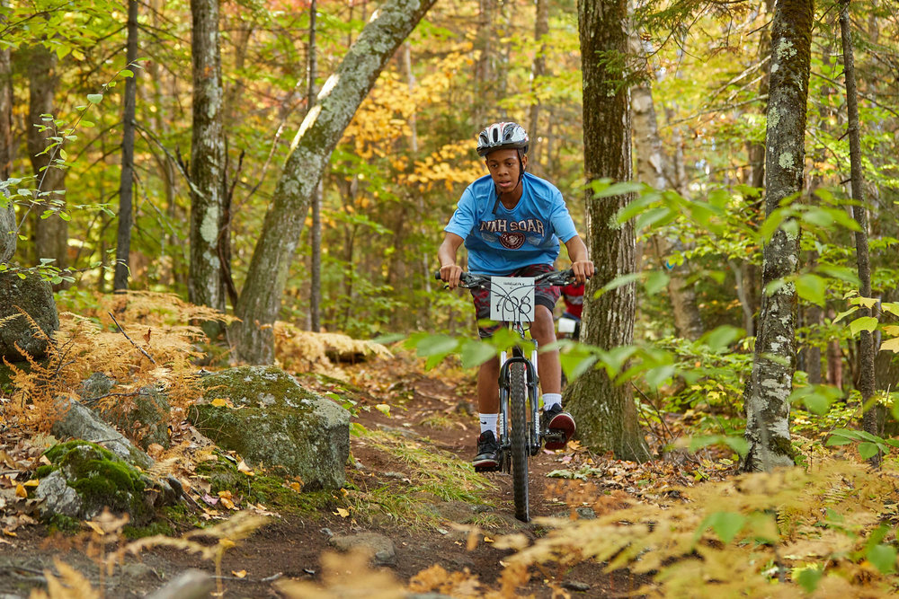 Mountain Biking at Dublin School - October 12, 2016  - 51476 - 000062.jpg