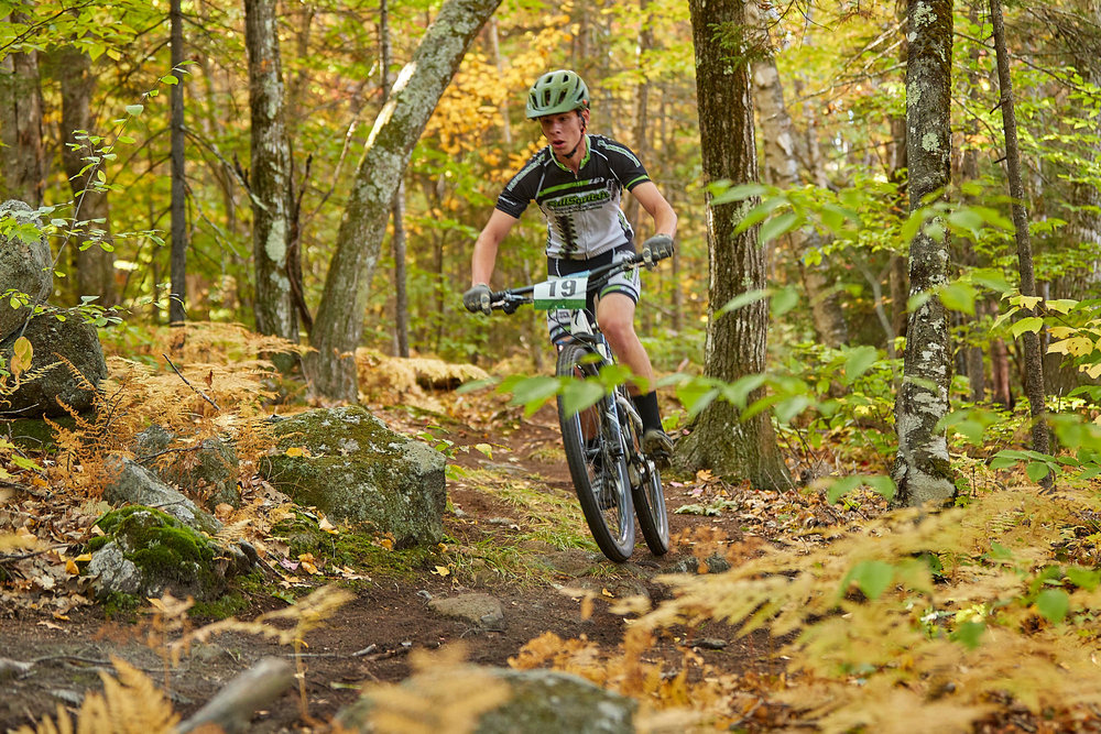 Mountain Biking at Dublin School - October 12, 2016  - 51486 - 000063.jpg