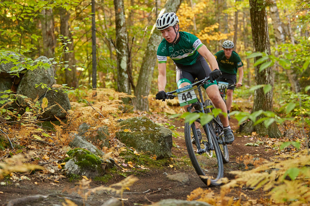 Mountain Biking at Dublin School - October 12, 2016  - 51488 - 000064.jpg