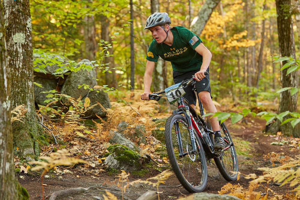 Mountain Biking at Dublin School - October 12, 2016  - 51493 - 000065.jpg