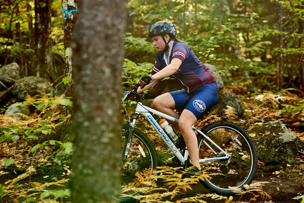 Mountain Biking at Dublin School - October 12, 2016  - 51500 - 000067.jpg