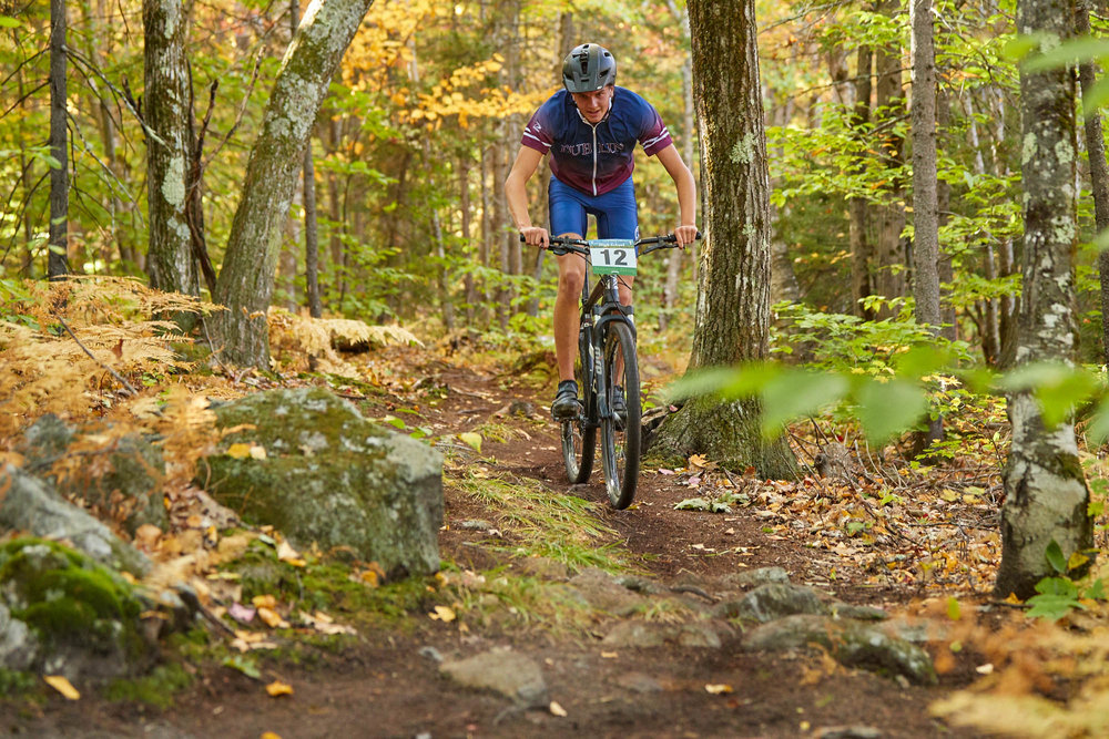 Mountain Biking at Dublin School - October 12, 2016  - 51509 - 000068.jpg