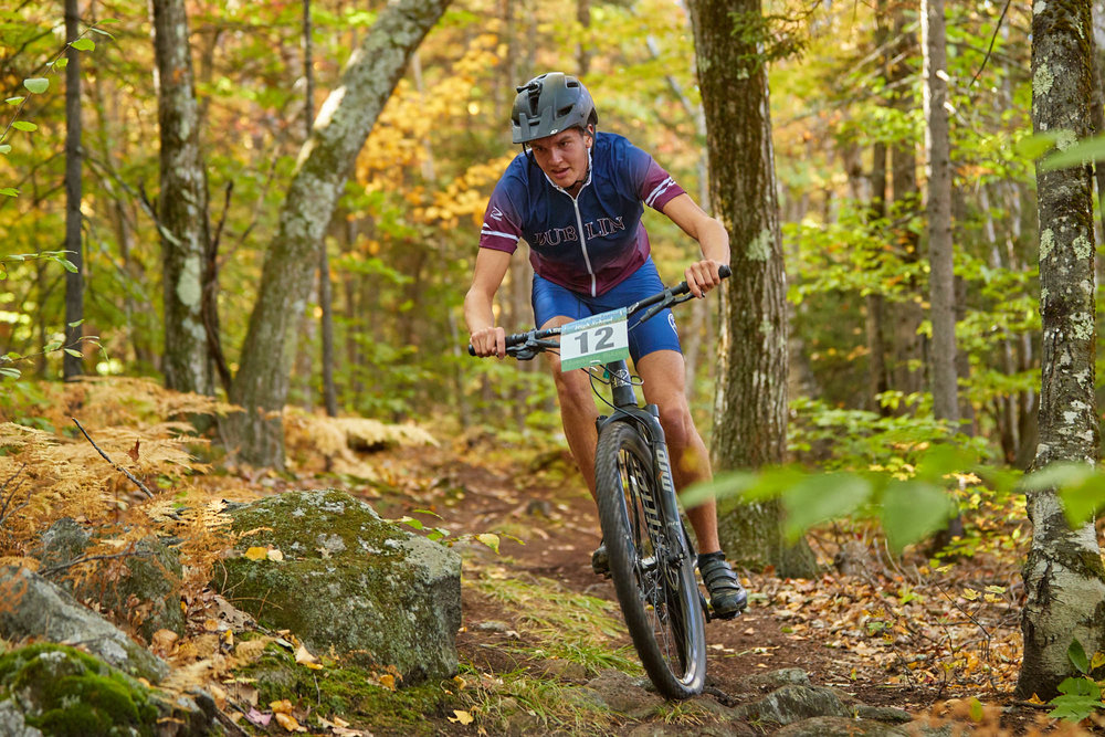 Mountain Biking at Dublin School - October 12, 2016  - 51513 - 000069.jpg