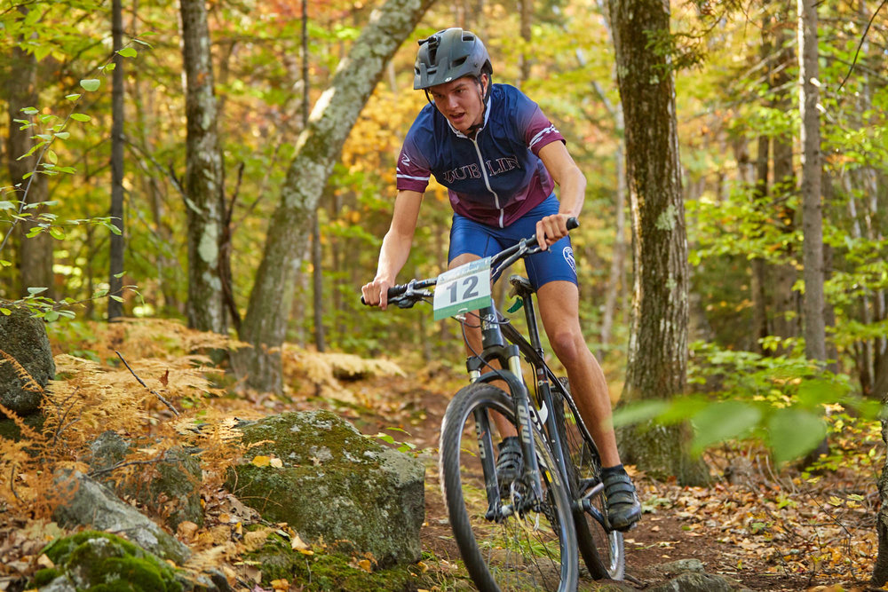 Mountain Biking at Dublin School - October 12, 2016  - 51515 - 000070.jpg